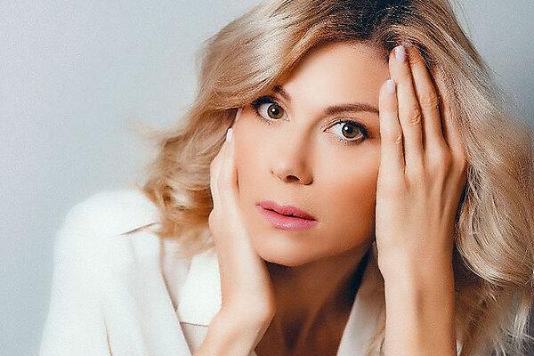 Анна Невская: «Я не способна сидеть на диетах и голодать ... бритни спирс новости