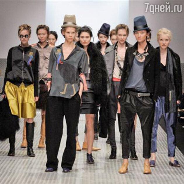 Одежда для женщин  La Redoute