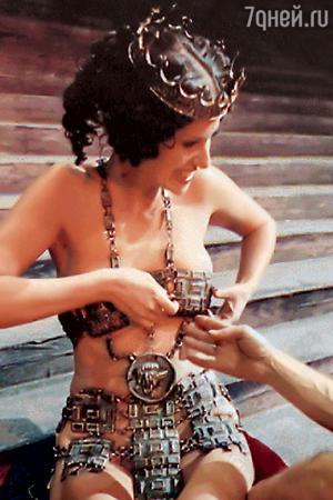Фото анны ковальчук в роли маргариты, порно лесбиянок с невестой