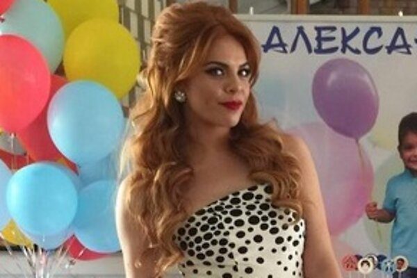 Каривийи армянки порно фильмы фото