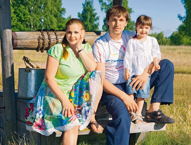 Ирина Пегова биография, фото, рост и вес, личная жизнь, ее ...