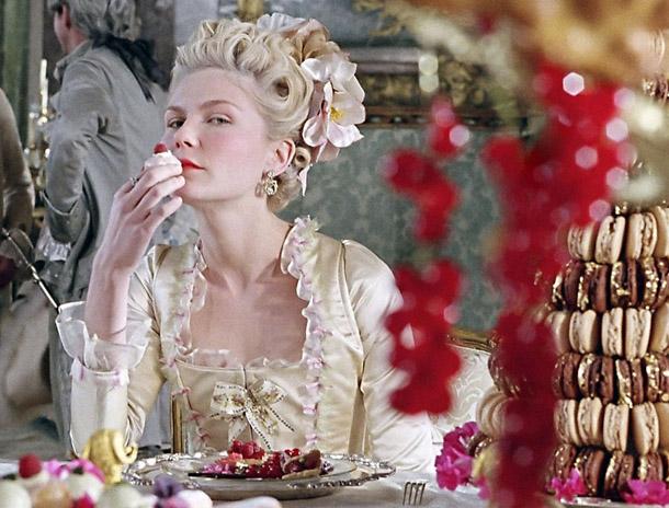 http://7dn.ru/upload/articles/D70C56460A9B6656C325785D005E0B94/2-Marie-Antoinette_fmt.jpg