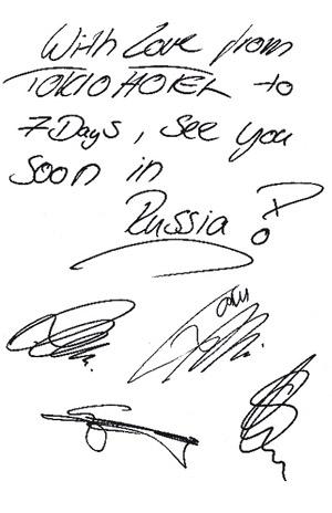 [Net/Russie/Mars 2010] Tokio Hotel : « Quand j'ai vu notre clip, je suis devenu fou ! » 2_show_tok_f02_fmt