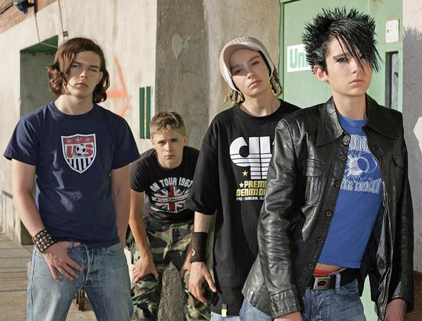 [Net/Russie/Mars 2010] Tokio Hotel : « Quand j'ai vu notre clip, je suis devenu fou ! » 5_IMG_4829_fmt