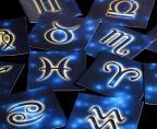 Астрологический прогноз на 22 — 28 сентября