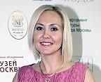Василиса Володина прокомментировала уход из шоу «Давай поженимся»
