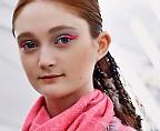 Главные тренды в макияже сезона осень-зима 2014/15