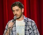 Участник шоу Stand Up рассказал, как нельзя шутить в России