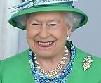 Елизавета II опровергла слухи о своем отречении от престола